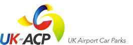 UK-ACP